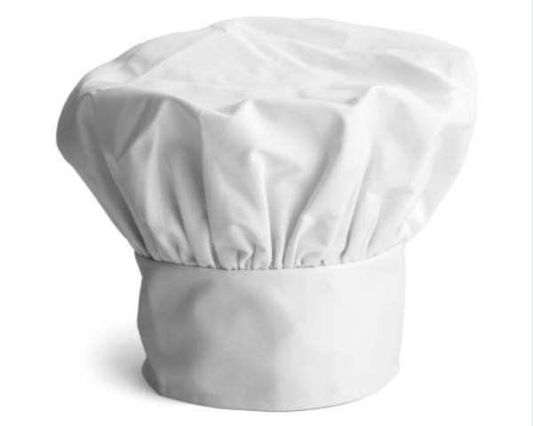 Gourmet Ready Meals (Frozen Meals)