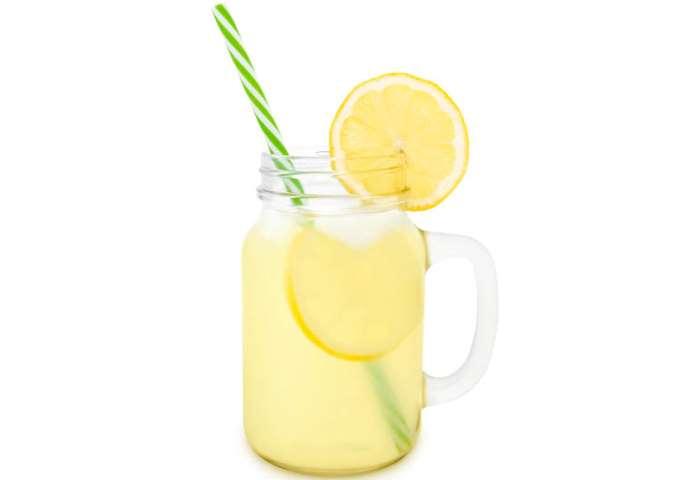 Fruit Juices, Nectar, Kombucha