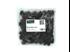 Picture of Frozen Blackberries