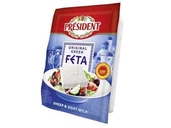 Picture of Authentic Greek Feta Cheese